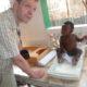 Article : ASET  et CECODRI ONG lancent le projet de la santé  préventive à Sotouboua