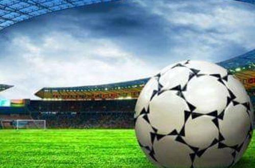 Article : Sotouboua/ Championnat scolaire senior: le CEG  Ville 1 entre en scène avec une défaite