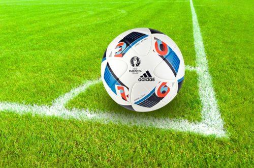 Article : Sotouboua/ Le tournoi du 27 avril officiellement lancé