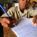 Sotouboua/ PSE: Bientôt les nouveaux manuels scolaires pour la classe de CE1