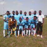 Coupe de l'indépendance à Sotouboua: Bignonzi massacre Hirondelle et détrône Chelsea