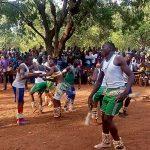 Semaine «C» à Sotouboua: la tradition en valeur