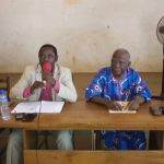 Le compte administratif 2018 de la commune de Sotouboua adopté