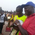 Sotouboua/ Champion scolaire senior 2019: Le Lysoto sacré champion