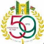 Echos de Sotouboua: Bonne fête de l'indépendance à tous!