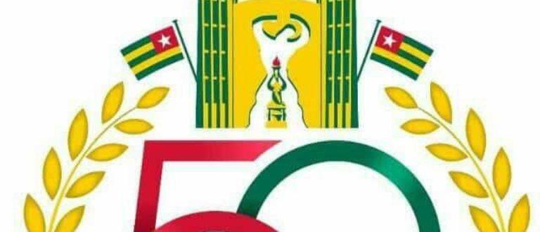Article : Echos de Sotouboua: Bonne fête de l'indépendance à tous!