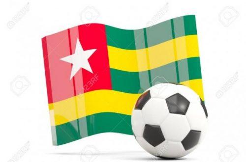 Article : Sotouboua/ Coupe de l'indépendance: Bignonzi Fc et Chelsea Fc à la quête du trophée