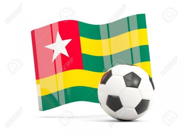 Sotouboua/ Coupe de l'indépendance: Bignonzi Fc et Chelsea Fc à la quête du trophée