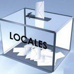 Les locales de 2019 au Togo: ce que les prétendants candidats doivent savoir