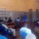Article : Le budget 2021 de la commune de Sotouboua 1 connu