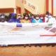 Article : L'atelier de la journée publique de présentation du budget primitif 2021 de la commune de Sotouboua 1