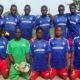 Article : Coupe de Pâques à Sotouboua : Défi FC Junior sacré de nouveau